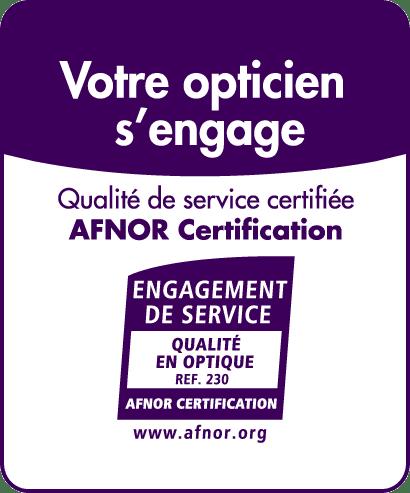 http://www.afaq.org/certification=152827166035